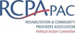 RCPA_PAC_rgb_online