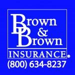 brown_brown_logo