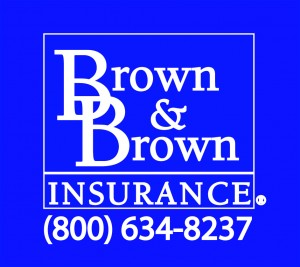 brown_brown_logo
