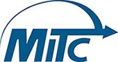 mitc-logo_web-small