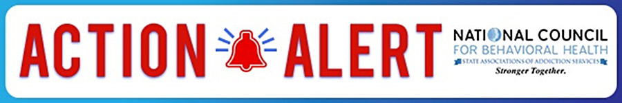 Action Alert Save Americans With >> National Council For Behavioral Health Archives Rcpa