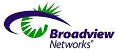 broadview-sharp-crop