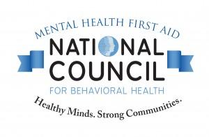 national-council-logo