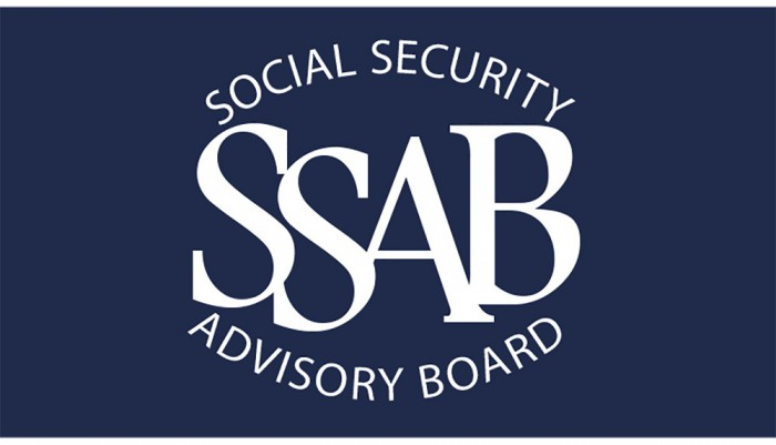 social security administration archives rcpa
