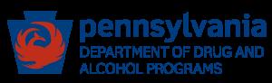 DDAP Logo