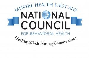National Council Logo for Website