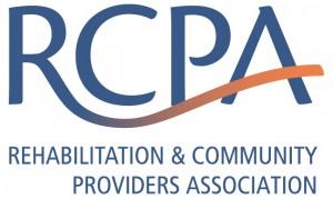 RCPA_Logo_Web