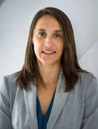 Kristin Ahrens