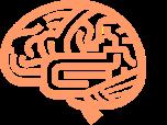 Brain from NIMH Alert